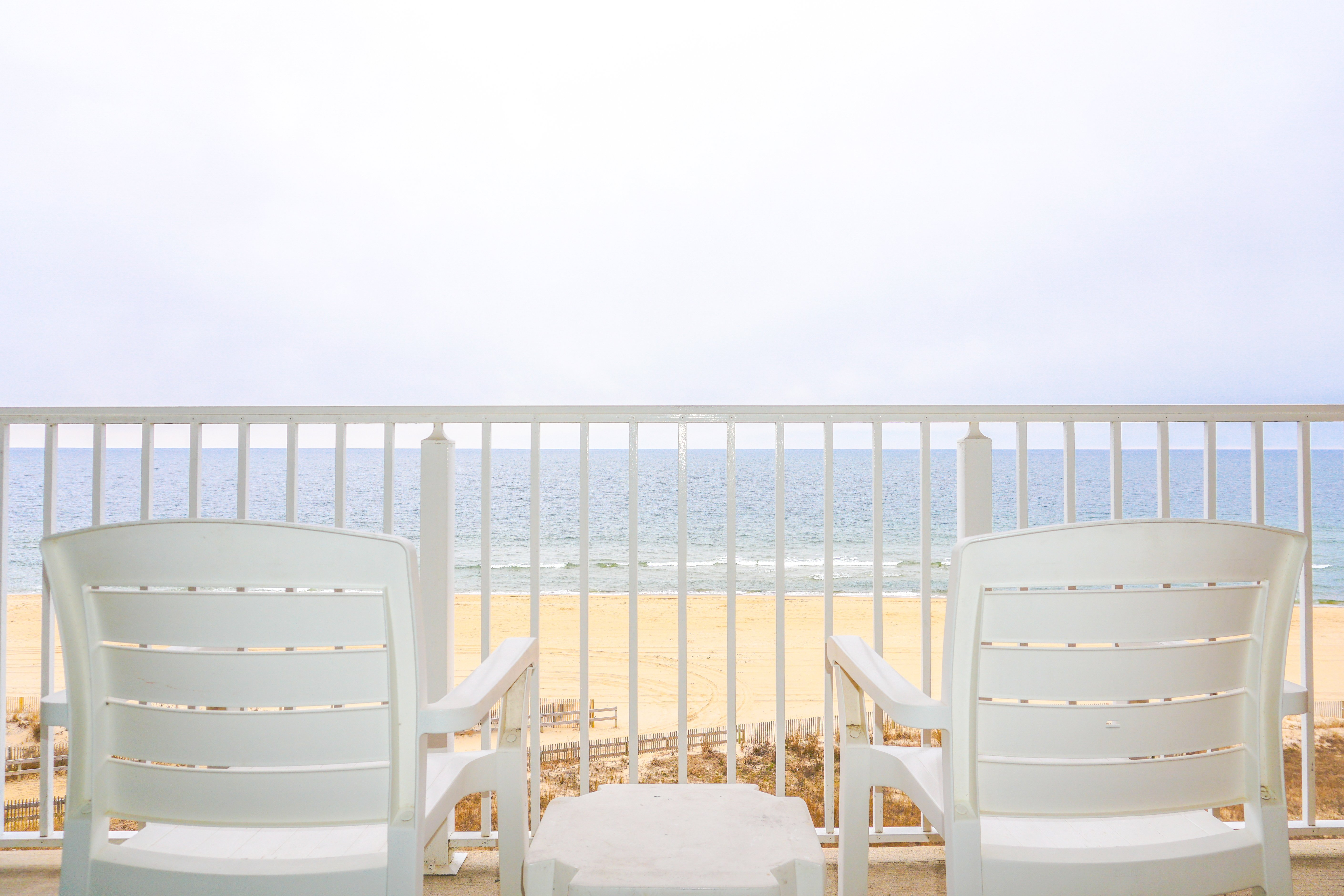 balcony view of oceanfront room in ocmd.jpg