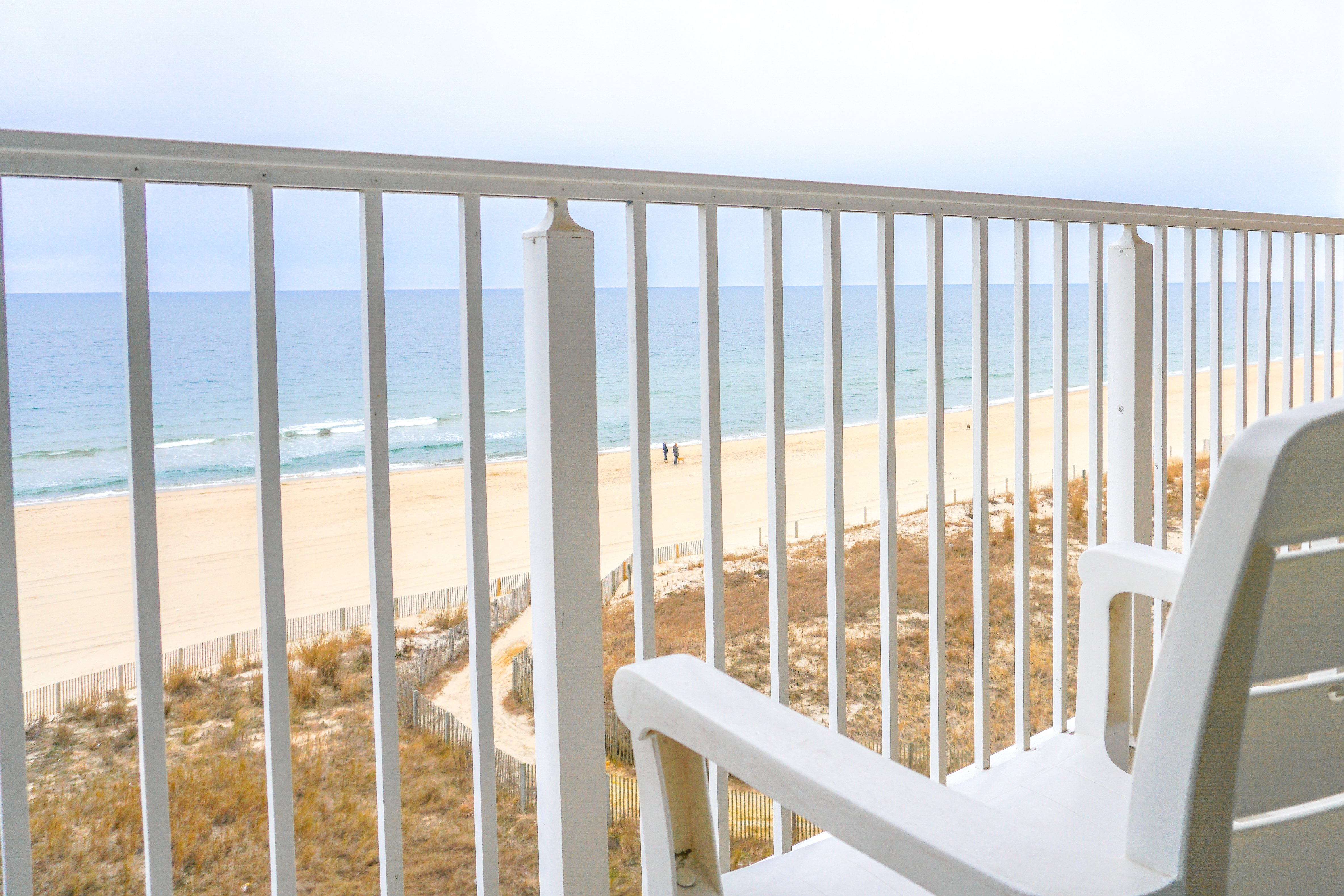 beautiful balcony view of ocean city maryland.jpg