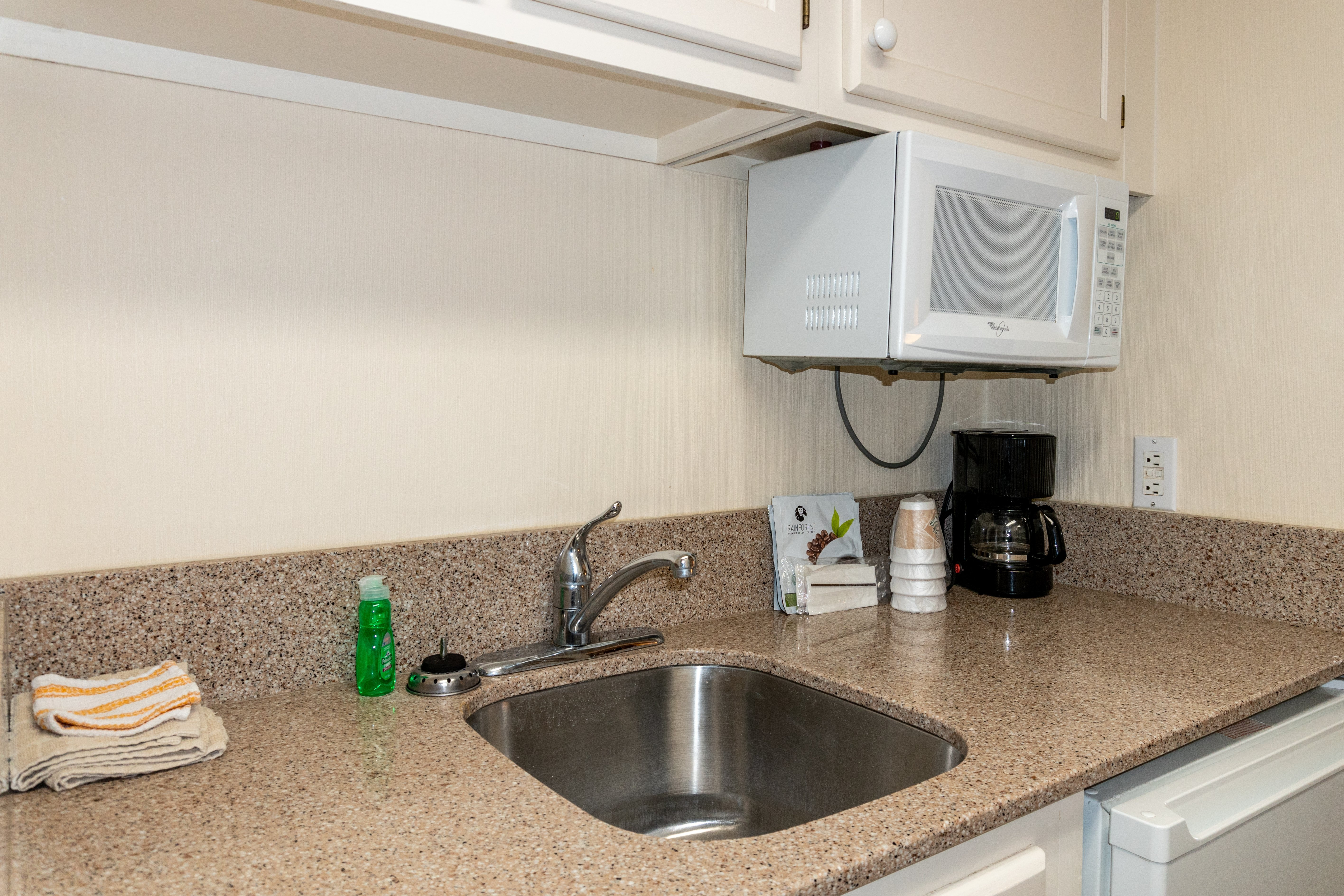 oceanfront room mini kitchen appliances.jpg