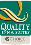 Quality Inn OC North
